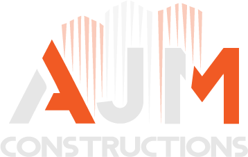 ajm construction log